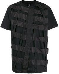 Raeburn - Air Brake Tシャツ - Lyst