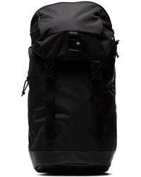 Yohji Yamamoto - New Era Backpack - Lyst