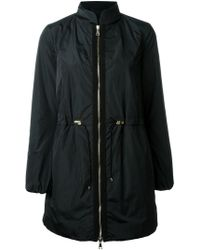 Moncler - Cigale Down Shell Jacket - Lyst
