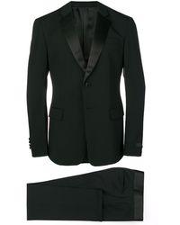 Prada フォーマル スーツ - ブラック