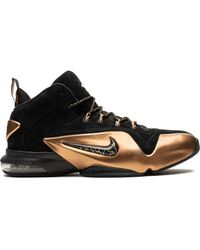 Nike Zoom Penny 6 Trainers - Black