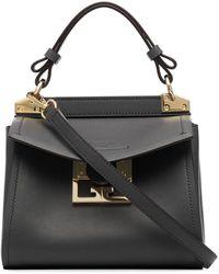 Givenchy - Мини-сумка Mystic - Lyst