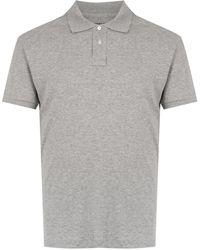 Osklen - ポロシャツ - Lyst