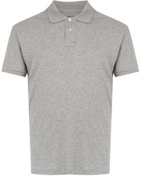 Osklen - Polo Shirt - Lyst