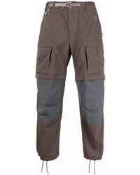 Nike - Acg Smith Summit Convertible Pants - Lyst