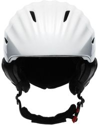 Perfect Moment - Лыжный Шлем Mountain Mission С Принтом - Lyst