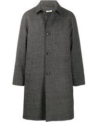 Marni シングルコート - マルチカラー
