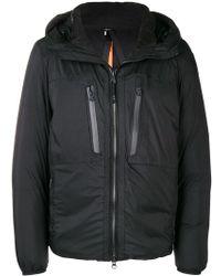 parajumpers men's echo jacket