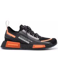 adidas Nmd_r1 Spectoo スニーカー - ブラック