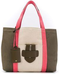 Tila March - Simple Bag L Tote - Lyst