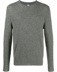 Eleventy - ロングスリーブ セーター - Lyst