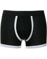 Dolce & Gabbana | Logo Boxer Shorts | Lyst