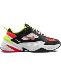 Nike - M2k Tekno スニーカー - Lyst