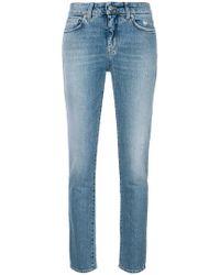 Department 5 | Slim-fit Jeans | Lyst