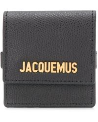 Jacquemus - Le Sac ブレスレットバッグ - Lyst