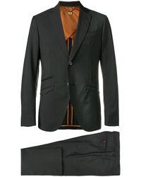 Maurizio Miri Two-piece Suit - Green