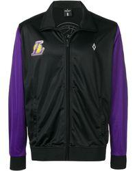 Marcelo Burlon - Sweat x NBA LA Lakers - Lyst