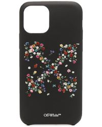 Off-White c/o Virgil Abloh - Iphone 11 Pro ケース - Lyst