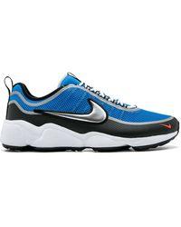 Nike Air Zoom Spiridon Ultra スニーカー - ブルー