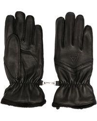 Rossignol Перчатки Urban - Черный