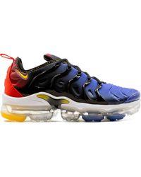 Nike Air Vapormax Plus スニーカー - ブルー