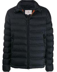 Peuterey Proske Winter Jacket - Blue