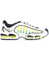 Nike - Air スニーカー - Lyst