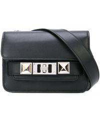 Proenza Schouler - Ps11 Belt Bag - Lyst