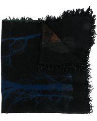 Faliero Sarti - パターン スカーフ - Lyst