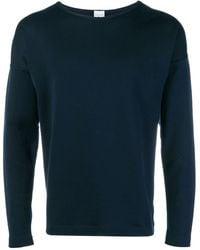 S.N.S Herning - ロングスリーブ Tシャツ - Lyst