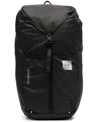 Herschel Supply Co. Zaino Heritage - Nero