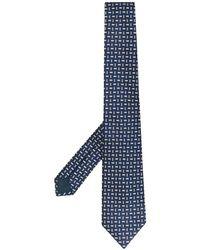 Lanvin 30461 - Blue
