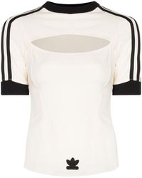 adidas - X Paolina Russo Tシャツ - Lyst