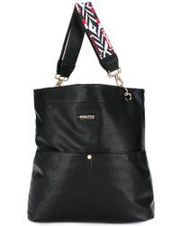 Woolrich - Square Shoulder Bag - Lyst