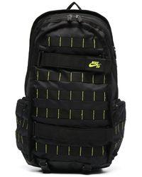 Nike Sb Rpm バックパック - ブラック