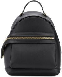Tom Ford - Day Backpack - Lyst