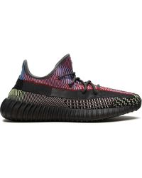 """Yeezy Yeezy Boost 350 V2 """"yecheil"""" Trainers - Multicolour"""