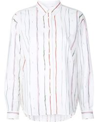 Closed Aloise Shirt - White