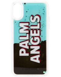 Palm Angels - Iphone X ケース - Lyst