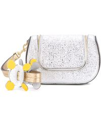 Anya Hindmarch - Circulus Mini Vere 斜めがけバッグ - Lyst