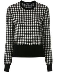 Dolce & Gabbana - Fx601tjawtj S9000 Natural (veg)->cotton - Lyst