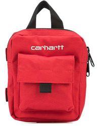 Carhartt WIP Payton 財布 - レッド