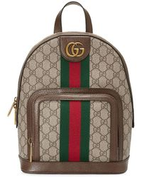Gucci オフィディア バックパック S - マルチカラー