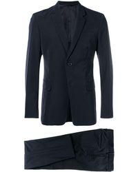Prada - ツーピース スーツ - Lyst