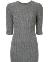 Georgia Alice - Freeway Sweater - Lyst
