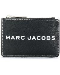Marc Jacobs - レディース - ブラック