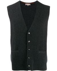 N.Peal Cashmere - Veston The Chelsea Milano - Lyst