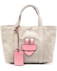 Tila March - Simple Bag バッグ S - Lyst