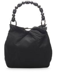 Dior Сумка-тоут Malice - Черный