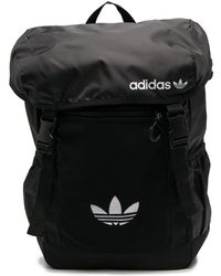 adidas - Premium Essentials Toploader バックパック - Lyst